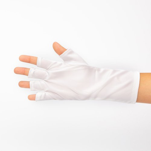 Manusi Protectie UV, marime universala