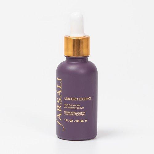 Ser Primer, Elixir Unicorn Essence Drops Antioxidant, 30ml