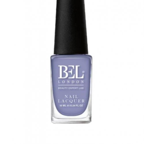 Oja Unghii Bel London Nail Lacquer No. 108, 10ml