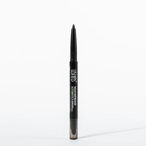Eyeliner, Waterproof, 0.4g